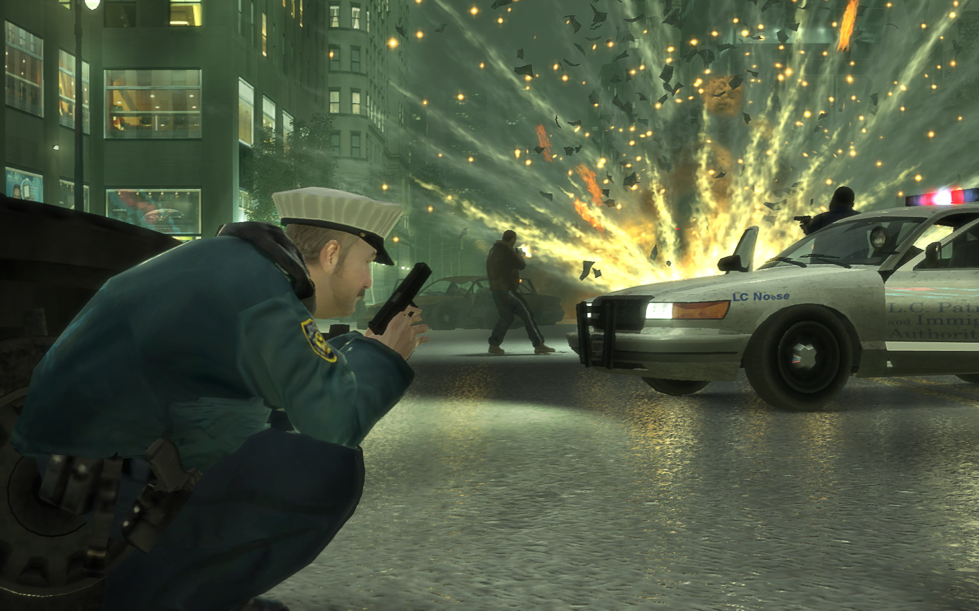 Index of /wp-content/gallery/08-08-20-gta-iv