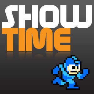 ShowTime Podcast